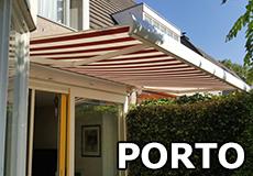 Verano Porto Samson Awning budget