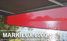 Markilux 6000