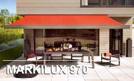 Markilux 970