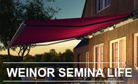 Weinor Semina Life