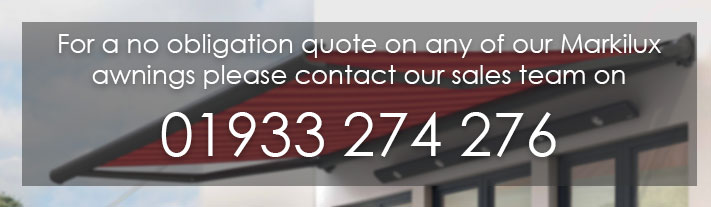 call today on 01933 274276