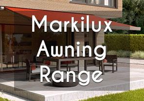 View Markilux Full Range