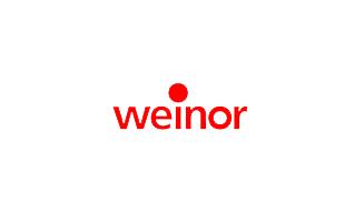 Weinor logo
