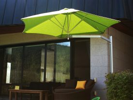 Photo Gallery Amp Pictures From Samson Awnings Amp Terrace Covers