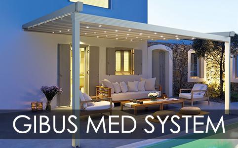 Gibus Med System