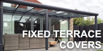 Fixed Terrace Covers Button