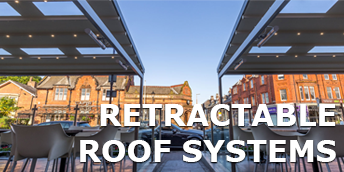 Retractable Roof Systems Button