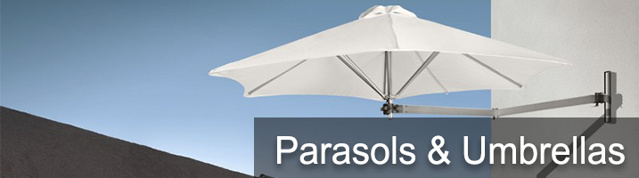 Large Umbrellas From Samson Awnings Amp Terrace Covers