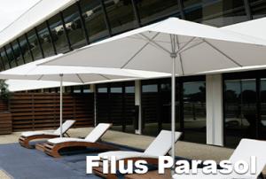 May Filius Umbrella