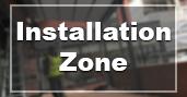 awnings installations UK