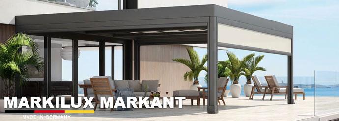 Markilux Markant