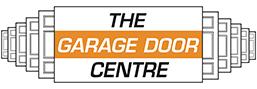 garage doors and electric operators